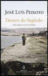 Dentro do Segredo