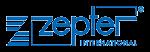Zepter International