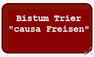 Bistum Trier - Freisen