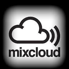 ESCUCHA LAS  MEJORES MESCLAS DE DJ AMINIGHT DALE CLIC A LA IMAGEN