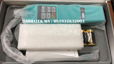 Jual ELITECH HLD-100+ Fleksibel Halogen Leak Detector