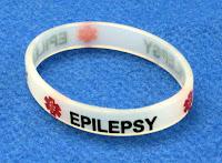 Penyakit Epilepsi Gambar Penyakit Epilepsi