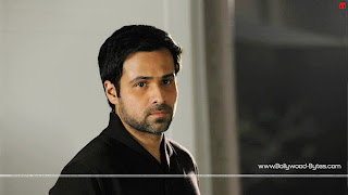 Raaz 3 HD Wallaper Emraan Hashmi