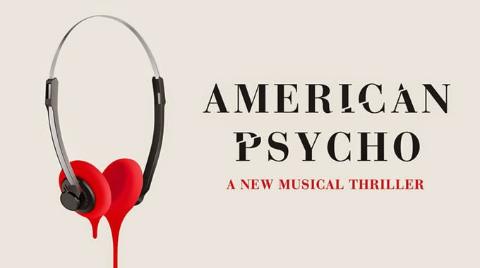 American Psycho Musical