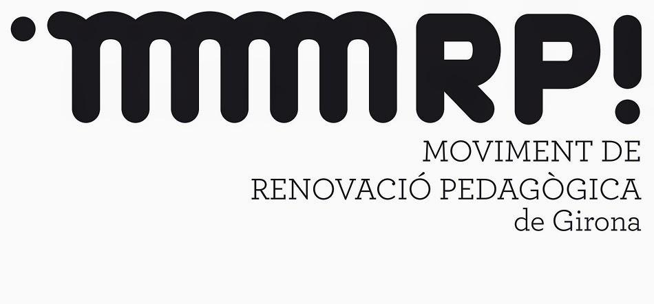 MRP de Girona
