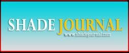 Shade journal ေလးကိုလဲ ဖတ္ၾကည္႔လိုက္ပါလား