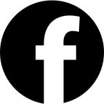FaceGoBook