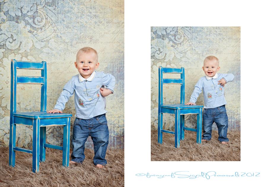 poiss-tooliga-pildistamine-fotostuudios