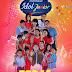 Ini dia 15 Besar Indonesian Idol Junior