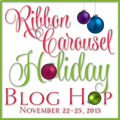 http://2.bp.blogspot.com/-aDAOnLHy7ps/UoegrnmKAFI/AAAAAAAADpI/iEYnbisu6rc/s1600/Ribbon+Carousel+Holiday+Blog+Hop+with+christmas+balls.jpg