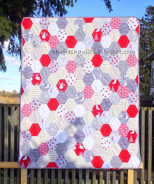 http://sewfreshquilts.blogspot.ca/2013/10/holiday-sparkle.html