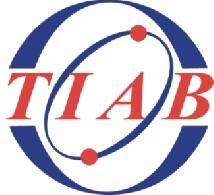 11.S.C. TIAB S.A. PLOIESTI