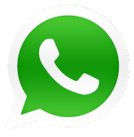 تحميل تطبيق واتساب مجاناً اخر اصدار Download WhatsApp 2015 Free