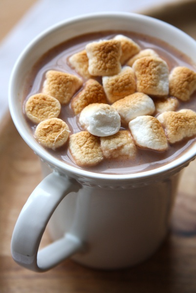 Toasted+marshmallow+hot+chocolate+1