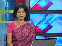 Watch Asianet News On 01/10/2012 | Asianet News Live 1st October 2012