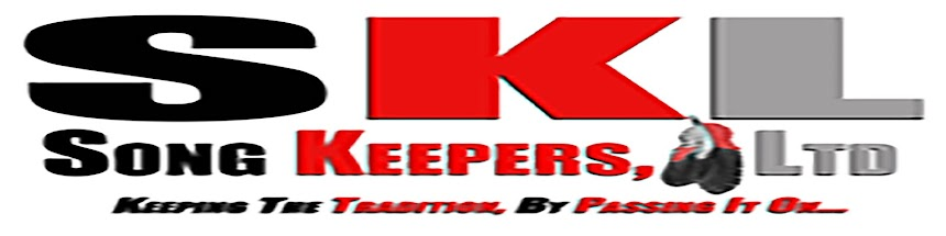 Song Keepers, Ltd