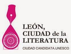 Con León desde 2010