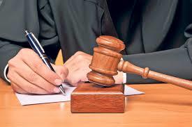 """Doamna  Ondine Ghergut  ne spune :    """" Vă multumesc ptr solidaritate, dar DORESC să nu se facă niciun fel de liste de susținere întrucât eu nu mă consider în niciun fel vinovată de atingere adusă imaginii unui fost magistrat.  Mă voi apăra cu toate mijloacele procedurale legale, iar cine dorește, poate să facă intervenție accesorie în NUME PROPRIU la Tribunalul București. """"  Coonsider ca ne-a dat raspunsul la scopul petitiei , cineva se va prezenta la Tribunalul Bucuresti si va sustine cauza doamnei  Ondine Ghergut , dar va pune in cerere si lista celor care sustin aceasta cauza . Deci in concluzie petitia merge mai departe semnati cat mai multi aceasta petitie o gasiti  apasand linkul :"""