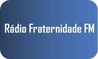 Rádio Fraternidade FM de Taquari RS ao vivo