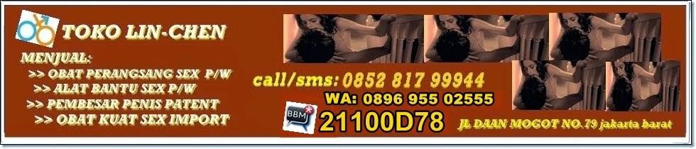 obat perangsang,obat perangsang wanita,alat bantu sex,artis,model | 0852 817 99944