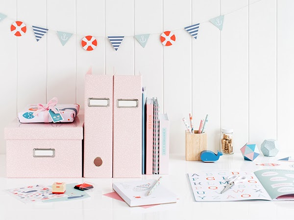 http://www.kikki-k.com/blog/limited-edition-storage/