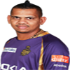 Sunil-Narine