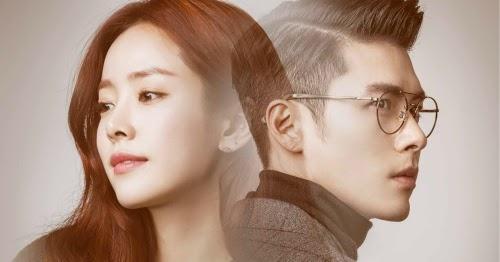 Drama Korea Terbaru Tahun 2015 Yang Wajib Ditonton