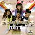 [Album] Sunday CD Vol 100