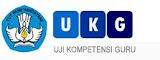 Web UKG Kemendikbud