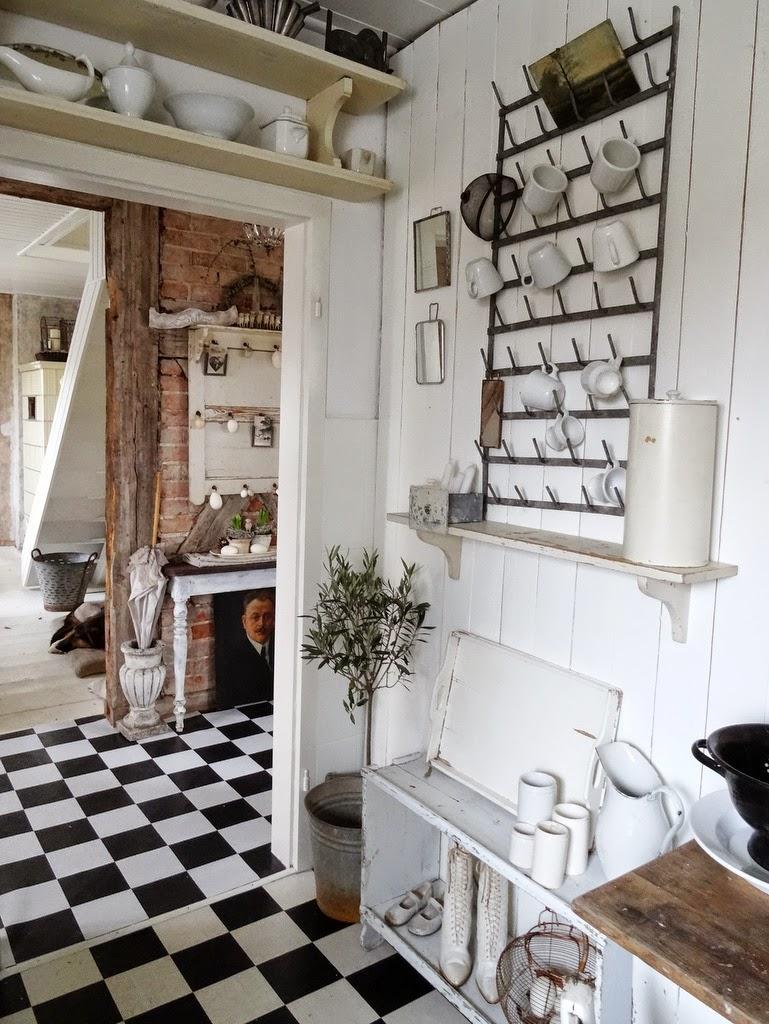 Princessgreeneye: mal wieder ein paar küchenbilder ...............