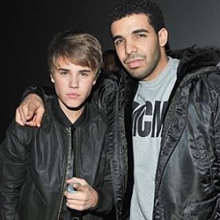 Justin Bieber Ft. Drake - Trust Issues (Remix) Lyrics