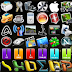How To Instal And Enable The AdriX Icon Theme Under Ubuntu 11.10/12.04
