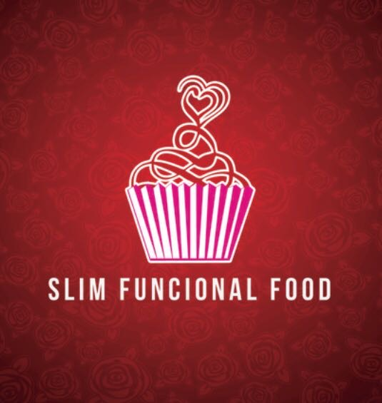 Slim Funcional Food