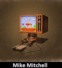 http://gimmemorebananas.blogspot.pt/2015/02/mike-mitchell.html