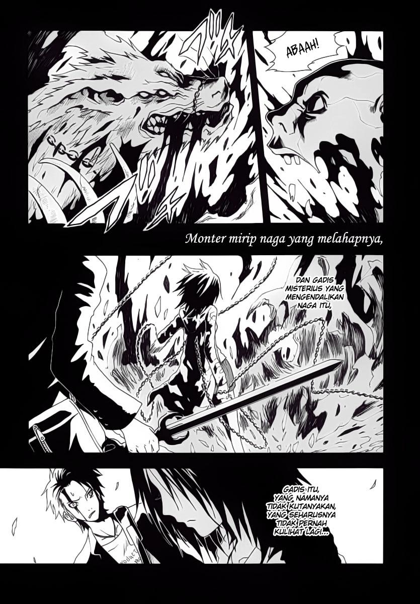Dilarang COPAS - situs resmi www.mangacanblog.com - Komik ga rei 002 3 Indonesia ga rei 002 Terbaru 3|Baca Manga Komik Indonesia|Mangacan