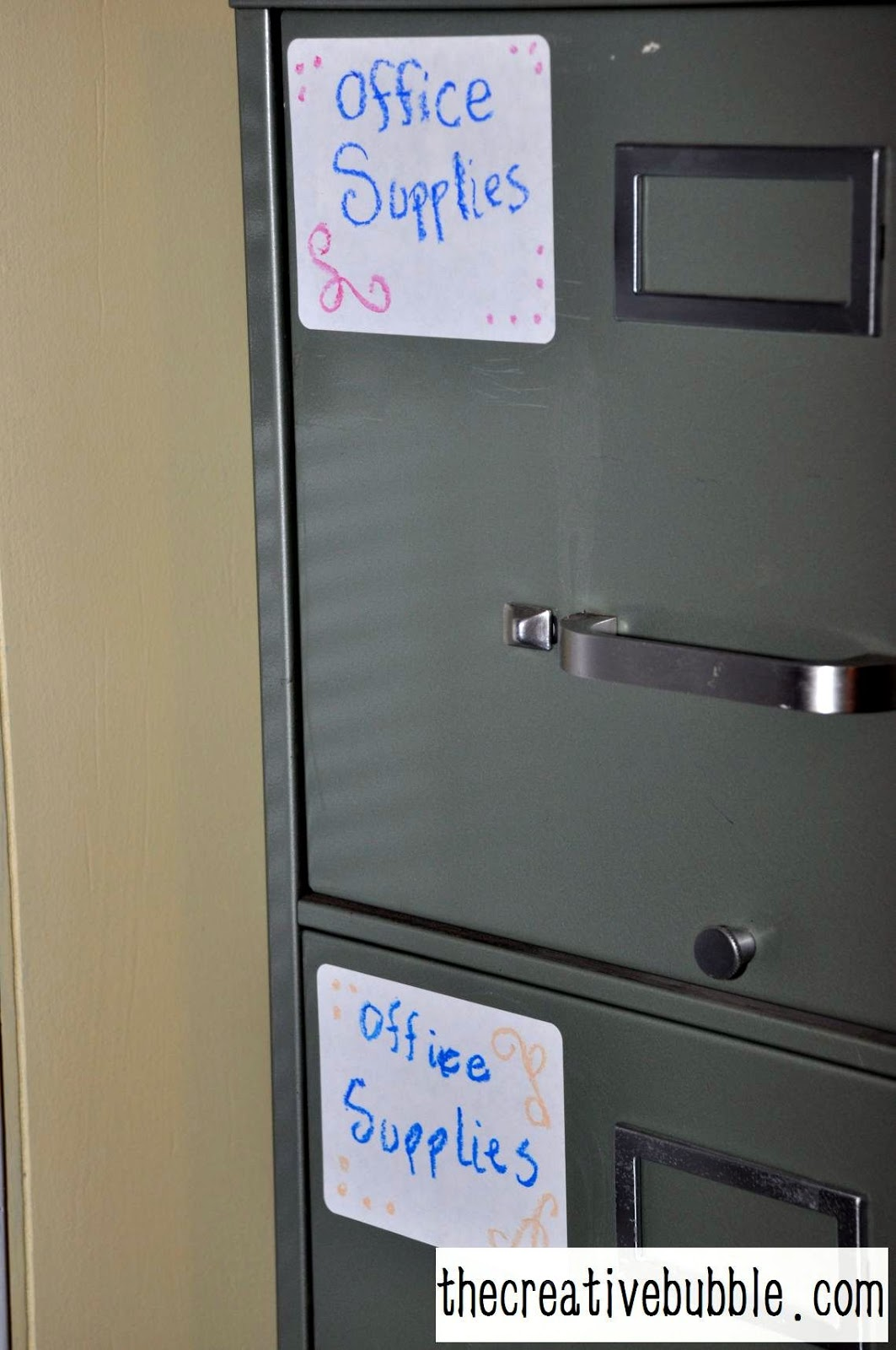 File cabinets labels type - Labels for kitchen cabinets ...