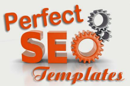 How to Make a Blogger Template SEO Friendly : eAskme