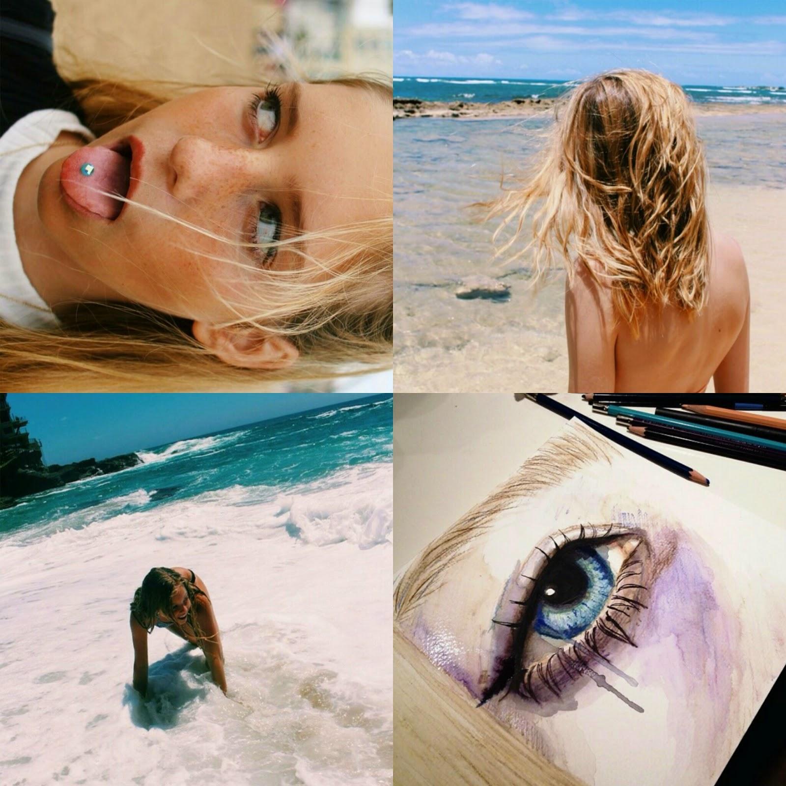 instagram.com/x.danielle
