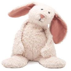 Dexter Bunny