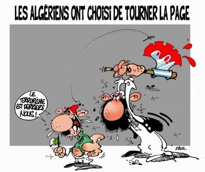 site de rencontre algérie gratuit Mantes-la-Jolie