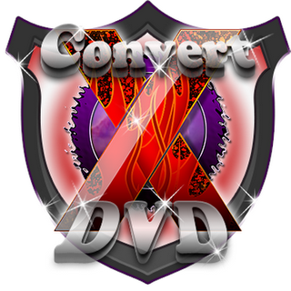 Download VSO ConvertXtoDVD v4.1.19.364 Final