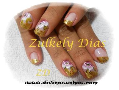 lindas-unhas-decoradas-zulkely