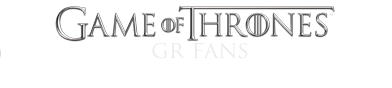 A page for fans of the series Game Of Thrones