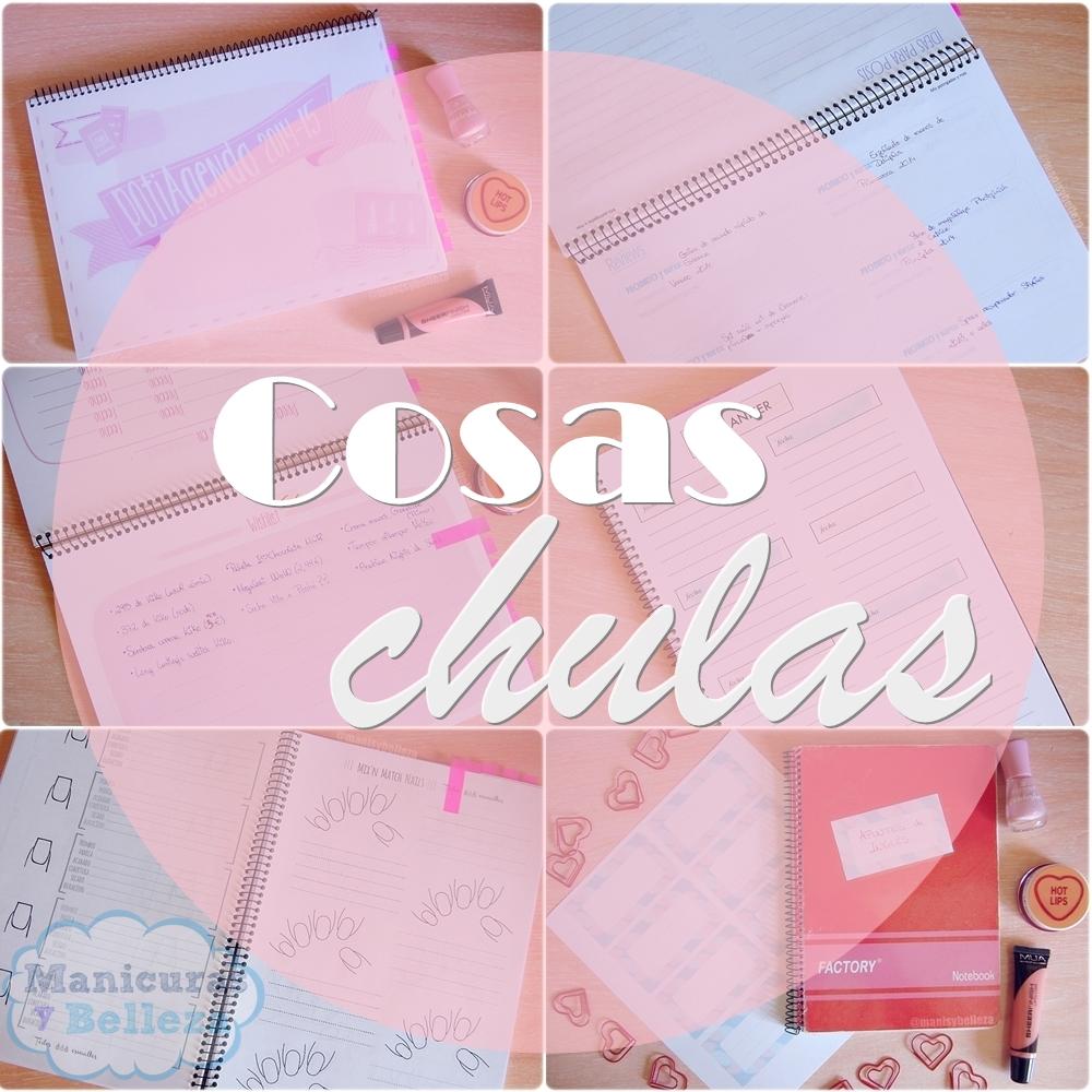 Manicuras y Belleza: Cosas chulas I: Imprimibles para descargar ...