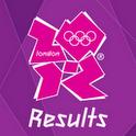 Télécharger l'application London 2012 Results
