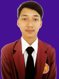 http://randyroehimat.blogspot.com/