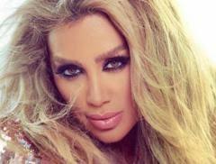 مايا دياب تنتقد آثار الحكيم وتدافع عن رامز جلال