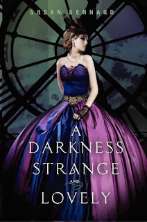https://www.goodreads.com/book/show/13624584-a-darkness-strange-and-lovely