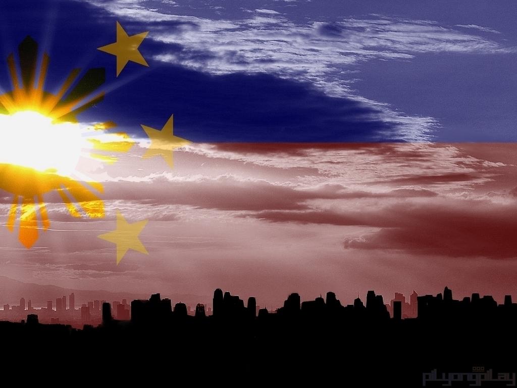 http://2.bp.blogspot.com/-aDbOr2wJmNM/UMkd8zv9c2I/AAAAAAAAAEk/lbVdCod24OU/s1600/philippines-flag-philippine-430373.jpg