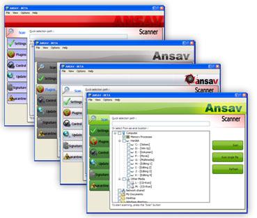 Ansav Free Download